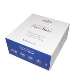 Mico-Onco 30 dosis Hifas da terra - Imagen 1