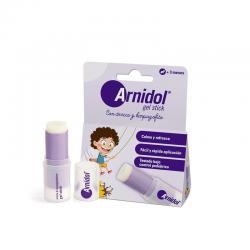 Arnidol stick original 15ml Arnidol - Imagen 1