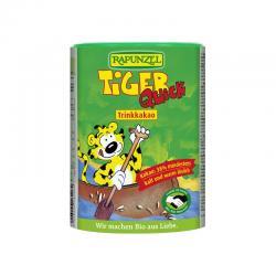 Cacao soluble Tiger Quick bio 400g Rapunzel - Imagen 1