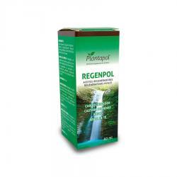 Regenpol 60 ml Plantapol - Imagen 1