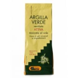 Arcilla verde activada bio 500 g Argital - Imagen 1