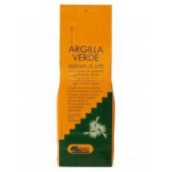 Arcilla verde bio 1 kg Argital - Imagen 1