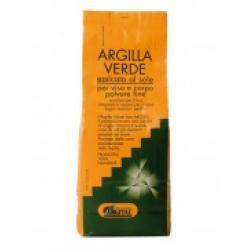 Arcilla verde bio 2.5 kg Argital - Imagen 1