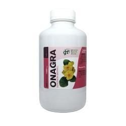 Onagra 1000 mg 200 perlas GHF - Imagen 1