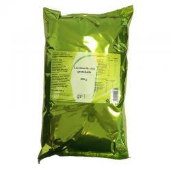 Lecitina de soja bolsa 800g GHF - Imagen 1