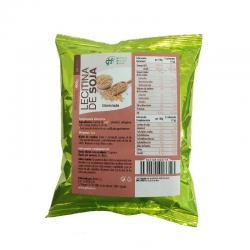 Lecitina de soja bolsa 400g GHF - Imagen 1