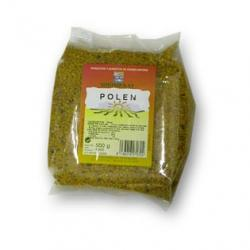 Polen bolsa 1 kg Kromenat - Imagen 1