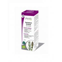 proteina guisante eco doypack 150 y 50 gr