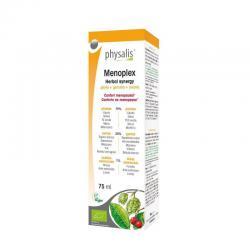 Extracto de Menoplex bio 75ml Physalis - Imagen 1