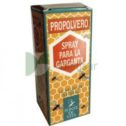 guarana 50caps 450mg