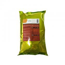 Lecitina de soja bolsa 800 g Sotya - Imagen 1