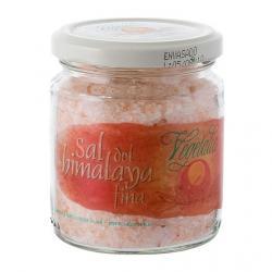 Sal del himalaya fina ( 1/2 ) 250 gVegetalia - Imagen 1
