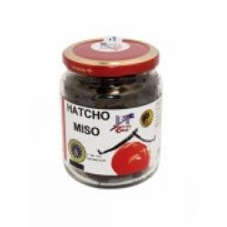 Miso hatcho Bio 300 g La Finestra - Imagen 1