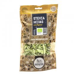 Stevia hoja bio bolsa 20g Andunatura - Imagen 1