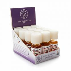 dulce de leche aroma en pasta emul 50 g