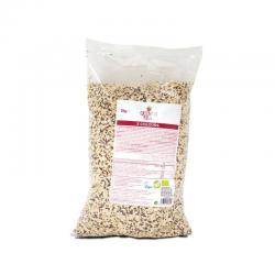Quinoa tres colores bio 2kg Quinua Real - Imagen 1