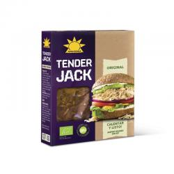 Tender Jack sabor Original Bio 300g Amazonia - Imagen 1