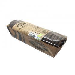 Galletas cacao chips de chocolate Bio 240g Belsi - Imagen 1