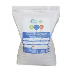 Detergente en polvo universal 7.5kg Ecover - Imagen 1