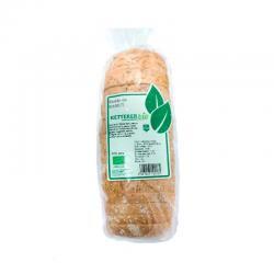 Pan con Trigo Khorasan y masa madre Bio 400g Ketterer - Imagen 1