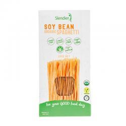 Espaguetis de Soja sin gluten Bio 200g Slendier - Imagen 1