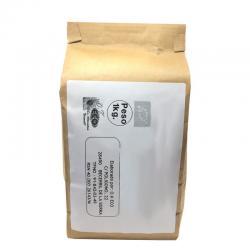 Stevia hojas Bio 1Kg Dream Foods - Imagen 1
