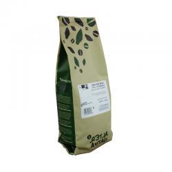 Cafe soluble liofilizado bio 500g alternativa 3 - Imagen 1