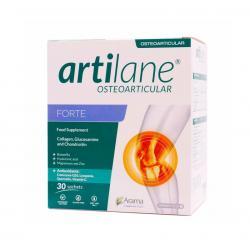 Artilane Forte 30 sobres Arama Opko Health - Imagen 1