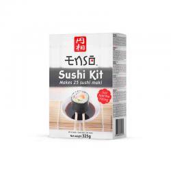 Kit para preparar Sushi 325g Enso - Imagen 1