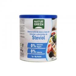 Steviol 500g NaturGreen - Imagen 1