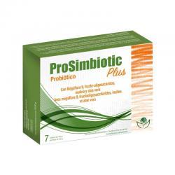 Prosimbiotic Plus 7 sobres Bioserum - Imagen 1