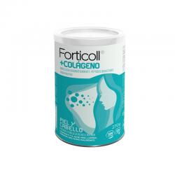 Colageno BioActivo Piel y cabello 270g Forticoll - Imagen 1