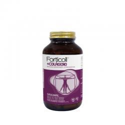 Colageno BioActivo Original 180 comprimidos Forticoll - Imagen 1