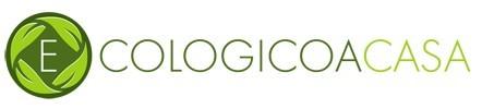 ecologicoacasa.com